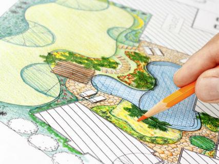 Projektování a návrhy
